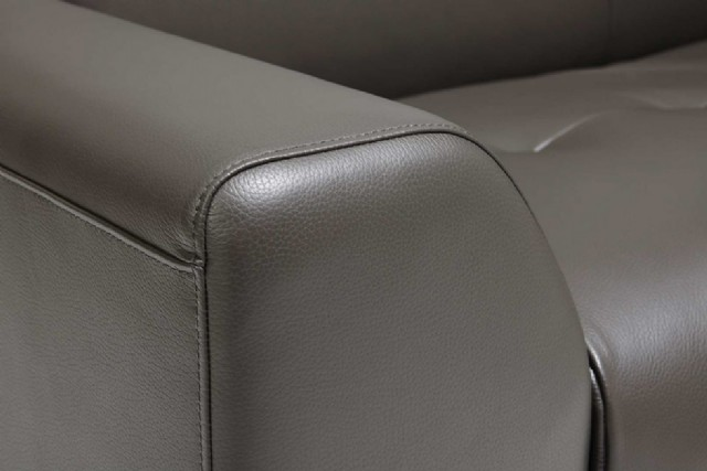 modern deri kanepe modelleri, modern deri koltuk modelleri, genuine leather couches, genuine leather sofas, luxury leather sofas, lüks deri koltuk modelleri, hakiki deri kanepe koltuk, deri koltuk takımlar