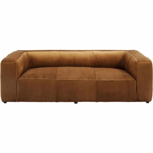 deri modern koltuk çeşitleri modern koltuk moder