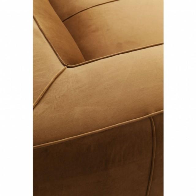 odern deri kanepe iki kişilik modelleri modern koltuk takım