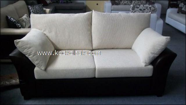 modern koltuk, modern koltuk takımı, rahat koltuk takımı, farklı model koltuk takımı, kaliteli koltuk takımı, imalattan koltuk, modokodan koltuk, maskodan koltuk,rahat koltuklar, epengle koltuk, epengle koltuk takımı, epengle koltuk takımları