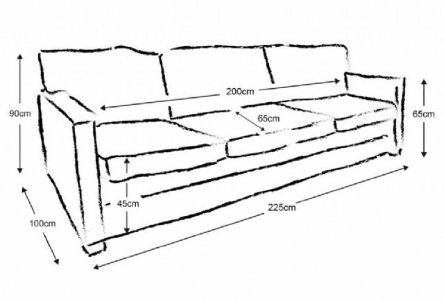enk deri kanepe modelleri koltuk takımları salon koltuk modelleri modern