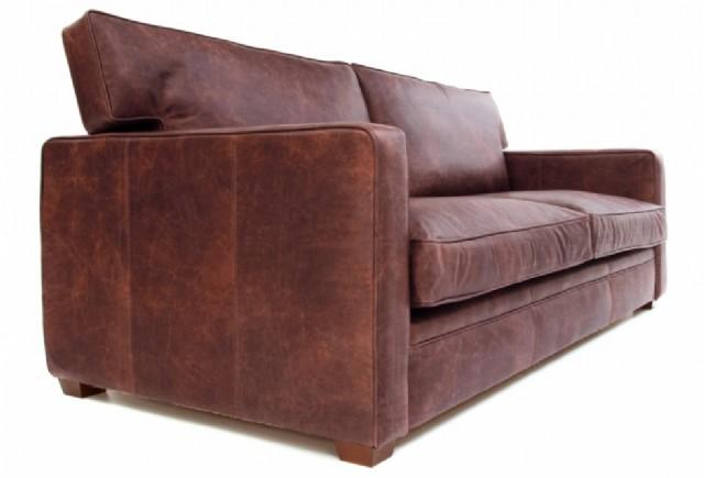 koltuk takımları taba renk deri kanepe modelleri