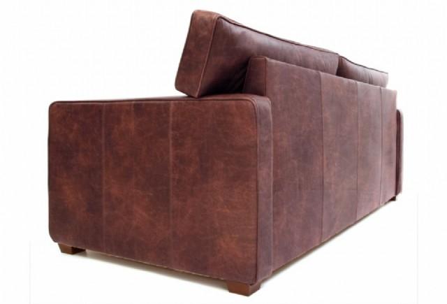 ne modern sofas deri kanepe fiyatları deri koltuk modeller