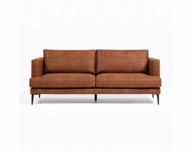 eri modern koltuk takımlar modern deri koltuk üçlü modelleri ikili deri k