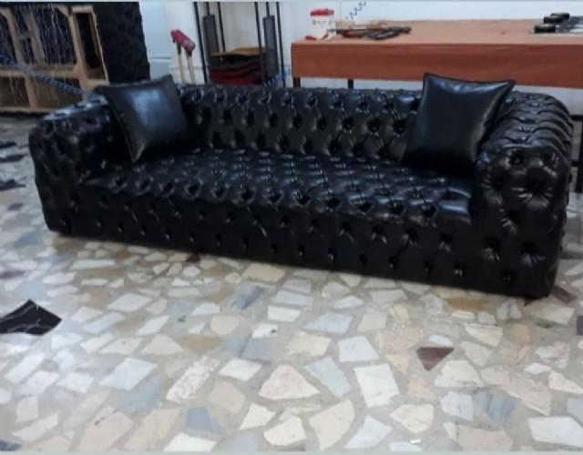 lleri deri koltuk takımları dörtlü chester koltuk modelleri sofa models