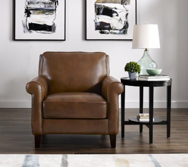 arı deri modern koltuk çeşitleri modern deri koltuk ofis modelleri deri