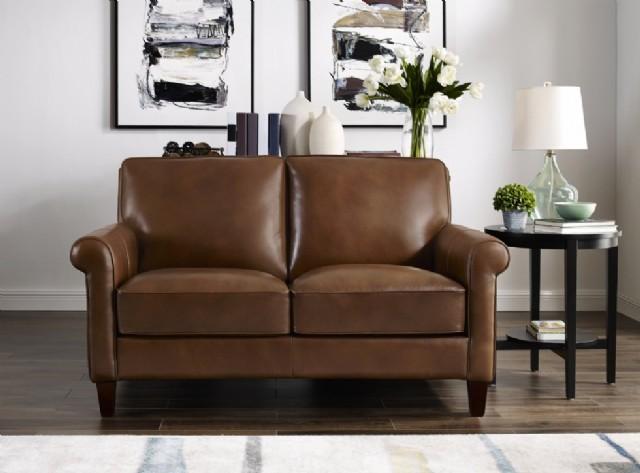 salon deri koltuk takımları deri modern koltuk çe