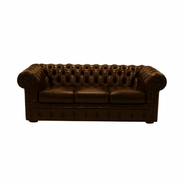 chesterfield deri kanepe modelleri, ofis chesterfield koltuk modelleri, genuine leather couches, genuine leather sofas, luxury leather sofas, lüks deri koltuk modelleri, hakiki deri kanepe koltuk, deri koltuk takım