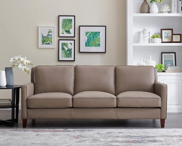odelleri taba renk deri kanepe iki kişilik koltuk modelleri corner sofa