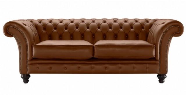 chesterfield deri kanepe modelleri, ofis deri koltuk modelleri, taba renk deri chesterfield kanepeler, genuine leather couches, genuine leather sofas, luxury leather sofas, lüks deri koltuk modelleri, hakiki deri ofis kanepe koltuk, deri koltuk takımlar