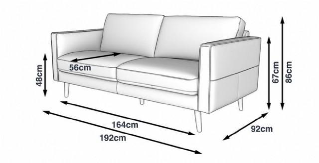 ri ofis deri koltuk takımları ofis kanepe modelleri modern kanepe takım