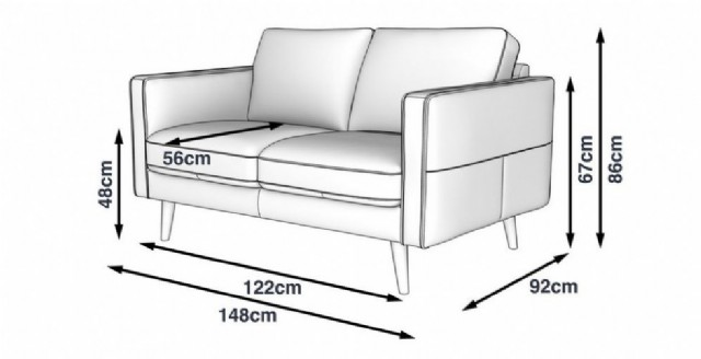 deri kanepe ofis modelleri ofis deri koltuk takım