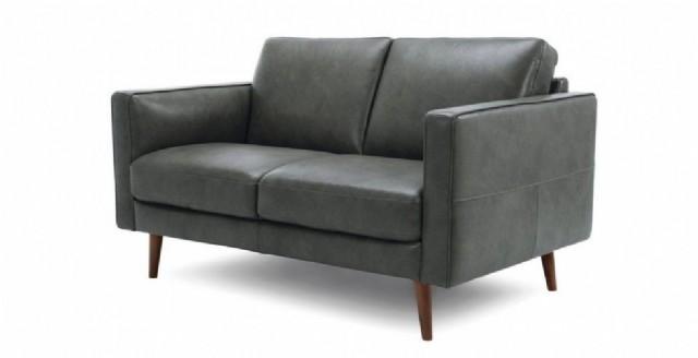 çin modern deri kanepe modeller gerçek deri koltuk takımlar