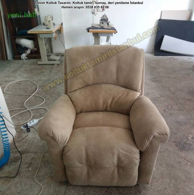 tv  koltuk kılıf değişimi,  tv koltuk kumaş yenileme, tv  koltuk kaplama, tv koltuk yüz değişimi, tv koltuk tamiri, tv koltuk deri renk değişimi