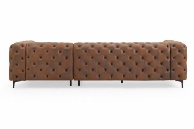 fa chesterfield koltuk takımlar deri köşe kanepe modeller