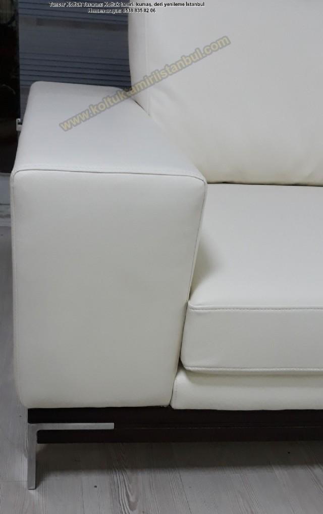 erenköy gerçek deri koltuk yüz değişimi, suadiye deri köşe koltuk yüz değişimi, hakiki deri koltuk yüz değişimi, gerçek deri koltuk boyama, şerifali deri koltuk yüz değişimi, ataşehir deri köşe koltuk kaplama, göztepe deri koltuk kaplama, koşuyolu deri koltuk yüz değişimi, ümraniye deri köşe koltuk yüz değişimi, cekmeköy deri köşe koltuk yüz değişimi, bostancı deri köşe koltuk yüz değişimi, gerçek deri köşe koltuk yüz değişimi, etiler deri köşe koltuk yüz değişimi, şerifali deri koltuk kaplama