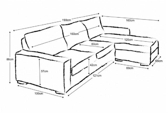 rı deri koltuk modelleri hakiki deri köşe koltuk takımları gerçek deri k