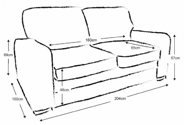 odelleri iki kişilik gerçek koltuk modelleri corner sofa models genuine