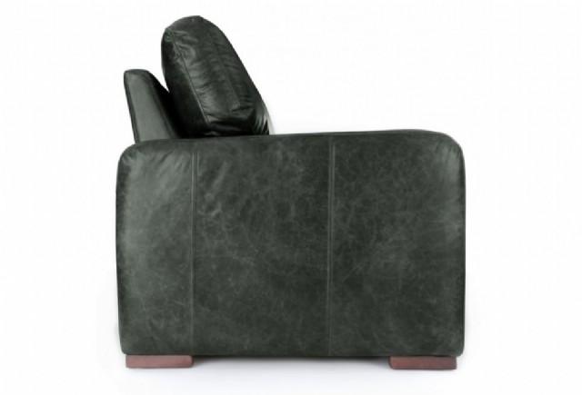 üç kişilik deri koltuk modelleri iki kişilik gerç