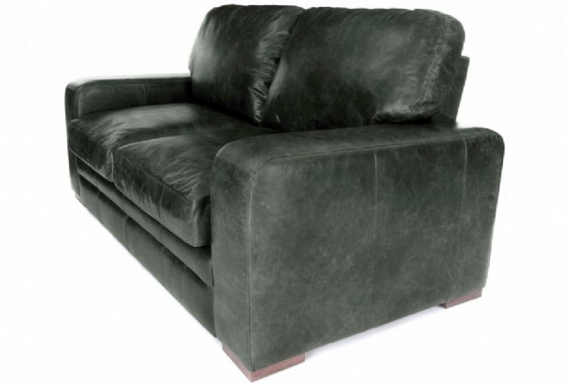 ri deri koltuk takım çeşitleri deri modern koltuk takımlar