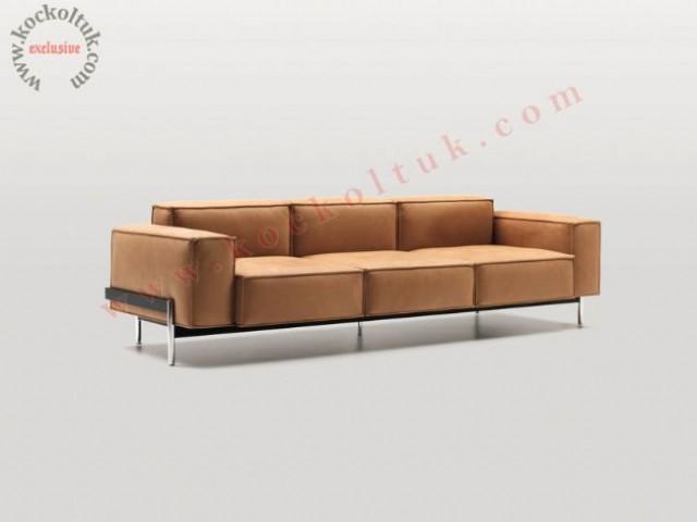 leri otel koltuk tasarımları özel üretim cafe bar koltukları özel üretim