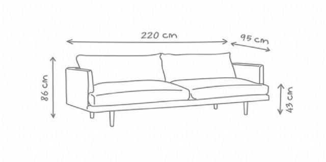 ri lüks deri kanepe çeşitleri modern deri kanepe özel ölçü kanepe modelle