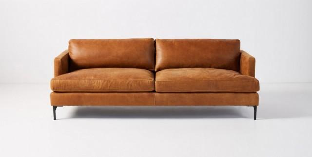 tasarımlar modern deri koltuk tasarım modern koltuk takım