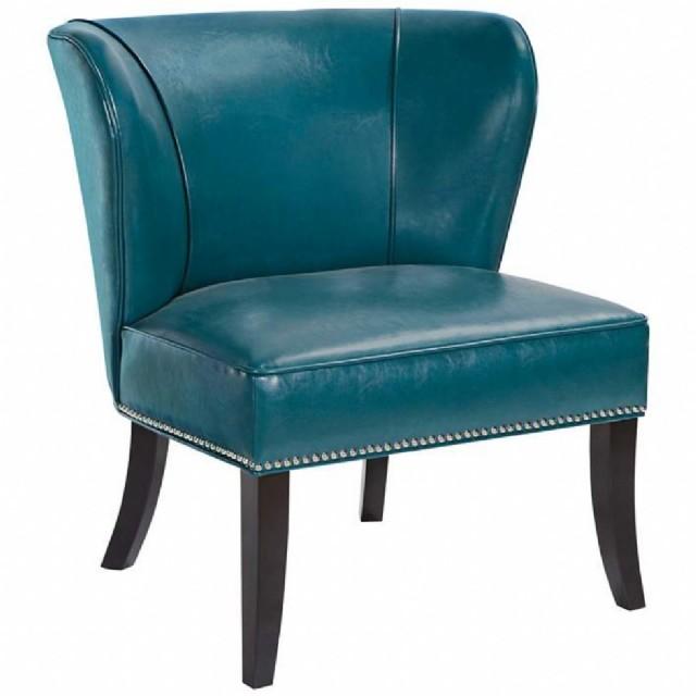 berjer gerçek deri koltuk modelleri, tekli koltuk deri koltuk modelleri, deri tekli berjer koltuk üretim, berjer koltuk modelleri, deri koltuk modelleri üretimi, deri berjer tekli modelleri, vintage wing chair models, genuine leather chair models, deri tekli koltuk modelleri, berjer koltuk modelleri, gerçek deri tekli koltuk modelleri, single armchair, gerçek deri tekli berjer koltuk modelleri, chester deri tekli koltuk modelleri, deri berjer koltuk modelleri, gerçek deri tekli koltuk modelleri