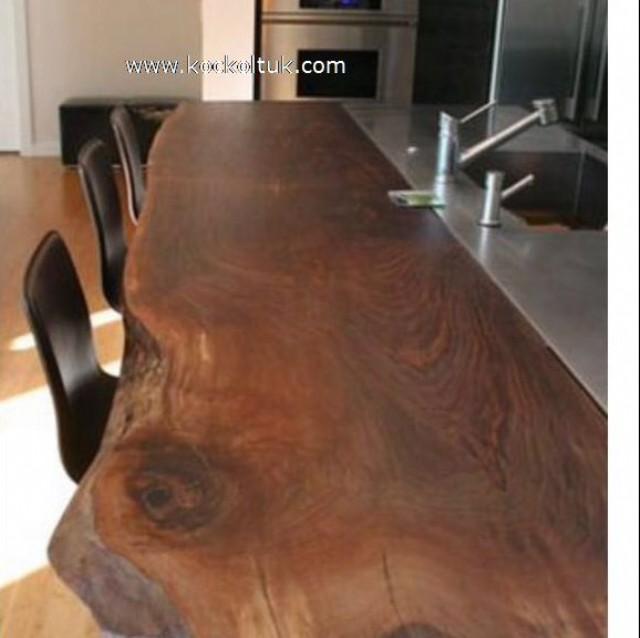 masa, lüks masa, zigon, acılır masa, mobilya masa, modokodan masa, maskodan masa,doğal ahşap masa