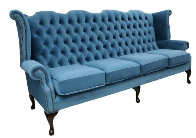 dörtlü  kanepe modelleri, dörtlü deri koltuk modelleri, genuine leather couches, genuine leather sofas, luxury leather sofas, lüks deri koltuk modelleri, amerikan kanepe koltuk modeller, dörtlü kanepe modeller, klasik koltuk takımlar