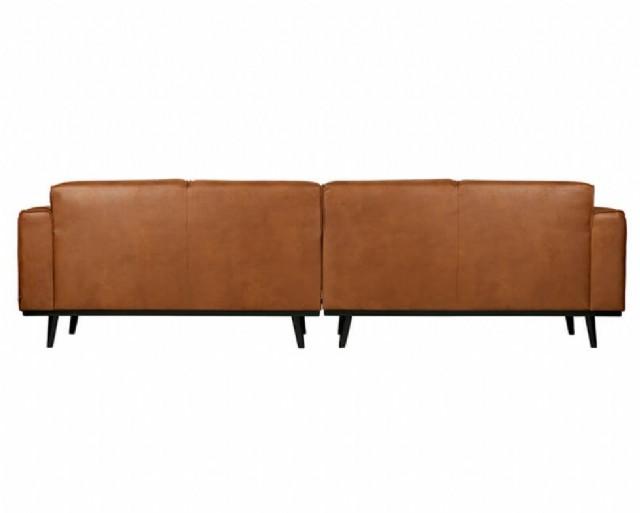 şitleri modern deri koltuk özel ölçü koltuk taba renk dörtlü deri kanepe