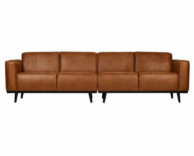 ri hakiki deri ikili koltuk modelleri dörtlü kanepe modeli