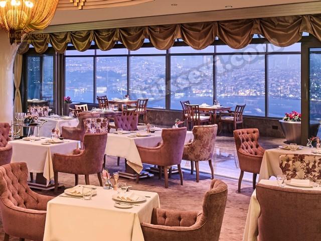 Düğün Salonu Sandelyeleri Lüks Restoran Koltuk Ve Masalar Kapitoneli Modeller