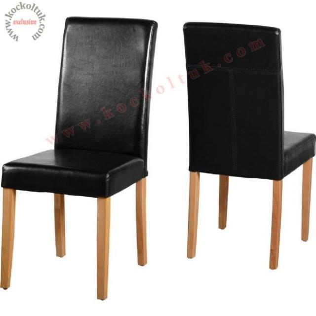 sandalyeler, lokanta sandalye modelleri, restoran sandalye modelleri, modern lokanta sandalyeler, deri sandalye modelleri, cheap luxury modern restaurant dining chairs, ucuz ve kaliteli lüks deri sandalye, lokanta deri sandalye toptan, toptan lokanta sandalyeleri