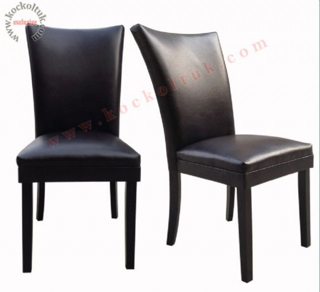dalye modelleri restoran sandalye modelleri modern lokanta sandalyeler d