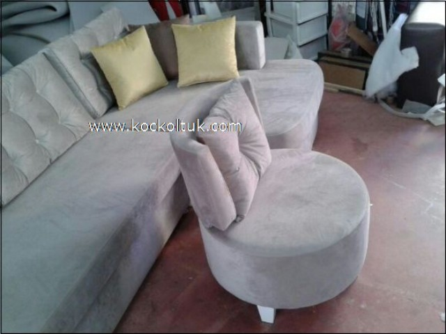 köşe koltuk takımı,modern köşe koltuk takımları,köşe koltuk imalatı,koltuk köşe imalatçısı,köşe koltuk imalatı yapan,modern köşe koltuk takımı,modern köşe koltuk takımları,modern köşekoltuktakımı,köşe koltuk,koltukçu,imalattan köşe koltuk takımı,sofa,modern köşe koltuk,modern köşe koltuklae,sağlam modern köşe koltuk,modern köşe,imalattan modern köşe koltuk,,özel ölçü köşe koltuk takımı,özel ölçü koltuk,özel ölçü oturma grubu