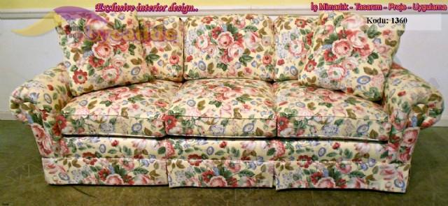 tekli koltuk, pileli yazlık koltuk, yazlık koltuk, giydirme yazlık koltuk, pileli koltuk, klasik koltuk takımı