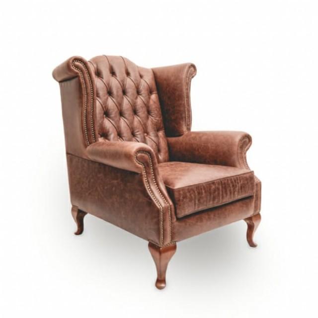 deri berjer koltuk modelleri klasik tekli koltuk modelleri