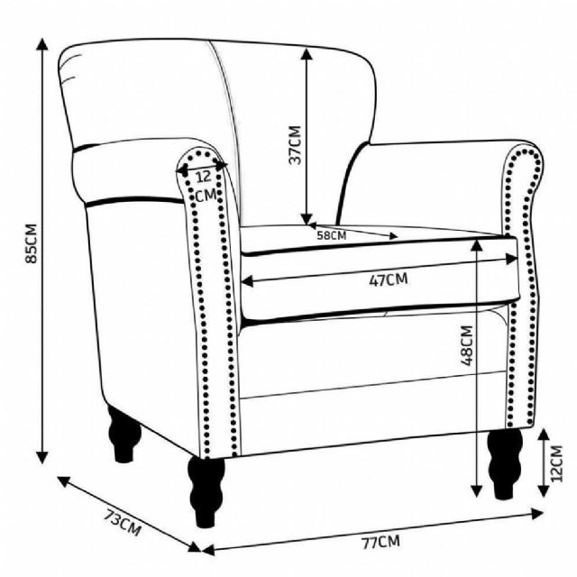 eri berjer koltuk minyon tasarımlar vıntage berjer çeşitleri klasik deri