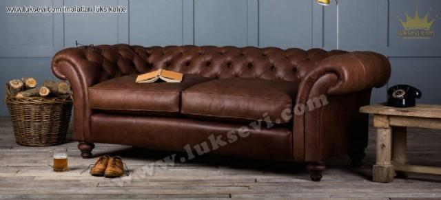 üçlü kanepe modelleri, üçlü koltuklar, üç kişilik kanepe modelleri, chester koltuk modelleri, hakiki deri chester koltuk, chester koltuk takımları, modoko chester koltuk modelleri, chester koltuk istanbul, özel üretim koltuk modelleri