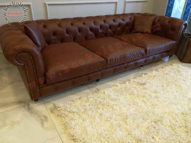 chester koltuk, chester kanepe,gerçek deri koltuk, deri kanepe, deri chester koltuk, gerçek deri chester kanepe, imalattan chester, kaliteli chester, farklı tasarım koltuk, farklı model koltuk,