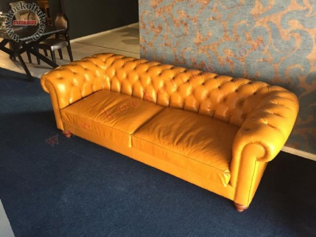 chester koltuk, chester kanepe, gerçek deri koltuk, deri kanepe, deri chester koltuk, gerçek deri chester kanepe, imalattan chester, kaliteli chester, farklı tasarım koltuk, farklı model koltuk