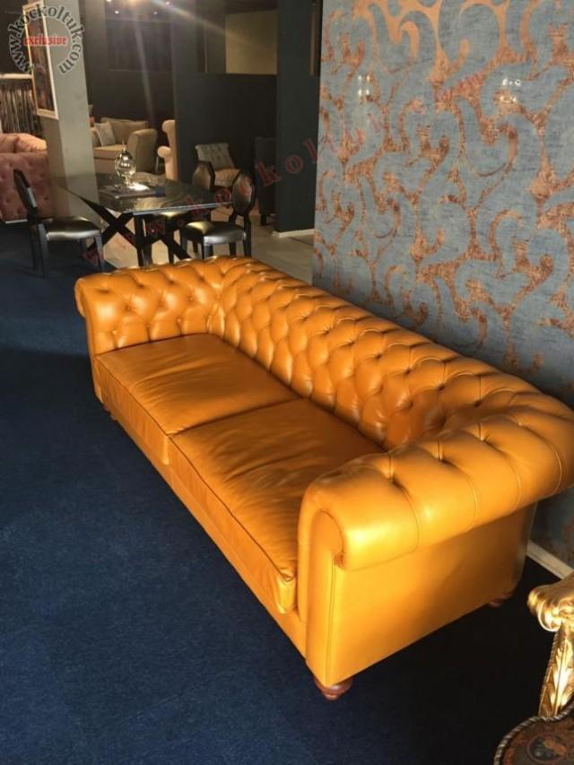 chester koltuk, chester kanepe, gerçek deri koltuk, deri kanepe, gerçek deri imalatçısı,döşeme atölyesi,deri koltuk imalatı yapılır,deri chester koltuk, gerçek deri chester kanepe, imalattan chester, kaliteli chester, farklı tasarım koltuk, farklı model koltuk,