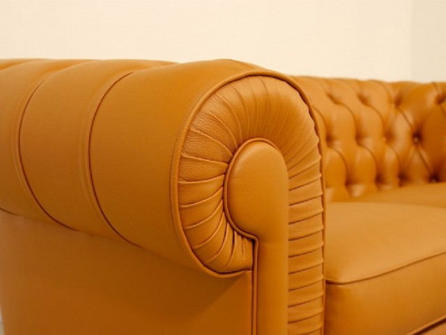 rn sofas gerçek deri kanepe modeller chesterfield takımlar