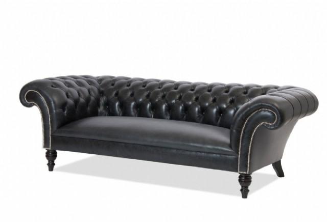 ure sets luxury sofas for living room ofis koltuk takımlar