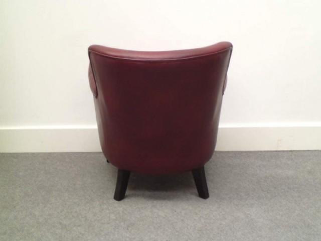 deri berjer koltuk modelleri tekli koltuk deri vı