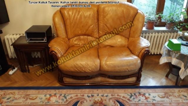 gerçek deri koltuk boyama, çekmeköy gerçek deri koltuk boyama, taşdelen hakiki deri koltuk boyama yaptırmak, camlıca salon hakiki deri koltuk yüz değişimi, koşuyolu salon gerçek deri koltuk yüz değişimi, kozyatağı salon gerçek deri koltuk yüz değişimi, koltuk tamiri istanbul, gerçek deri koltuk boyama bakimi yaptırmak