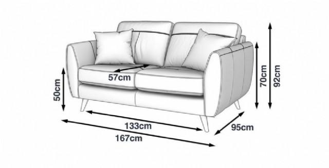 modern deri kanepe modelleri, hakiki deri koltuk modelleri, genuine leather couches, genuine leather sofas, luxury leather sofas, lüks deri koltuk modelleri, hakiki deri kanepe koltuk, gerçek deri kanepe modeller