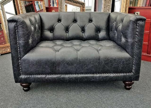 ofis deri kanepe modelleri, gerçek deri koltuk takımlar, genuine leather couches, genuine leather sofas, luxury leather sofas, lüks hakiki deri koltuk modelleri, ofis için deri kanepe koltuk, vintage chesterfield kanepe modeller, koltuk takımlar