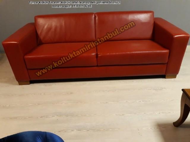 k boyama gerçek deri koltuk yüz değişimi ataşehir gerçek deri koltuk yüz